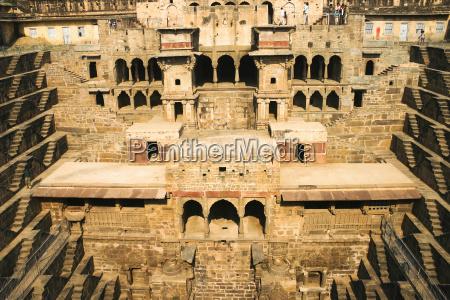 treppe treppen fahrt reisen historisch geschichtlich