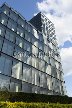 germany bavaria munich publishing house of