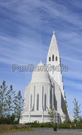 turm fahrt reisen religion kirche baum
