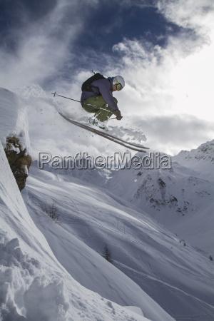 viaggio viaggiare sport dello sport inverno