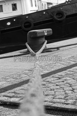 verkehr verkehrswesen fahrzeug vehikel deutschland brd