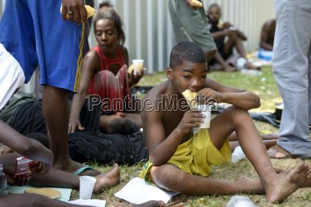 brazil rio de janeiro street children