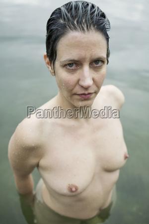 germany north rhine westphalia cologne nude