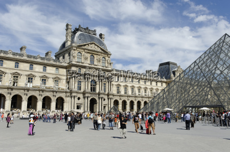 fahrt reisen stadt tourismus paris pyramide