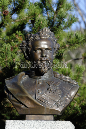 denkmal monument kunst statue skulptur bayern