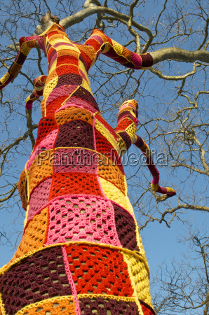 germany baden wuerttemberg constance embroidered tree