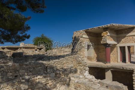 fahrt reisen antik griechenland outdoor freiluft