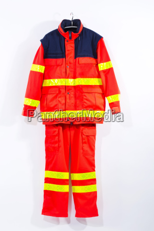 uniform neon fotografie photo foto bild