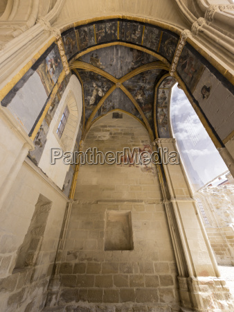 fahrt reisen historisch geschichtlich religion kirche