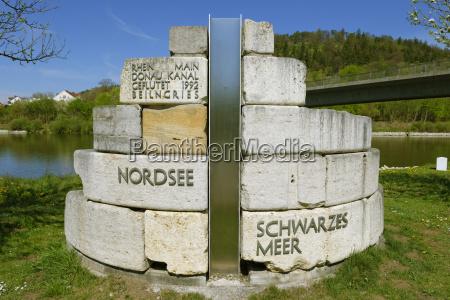 germany bavaria upper bavaria altmuehl valley
