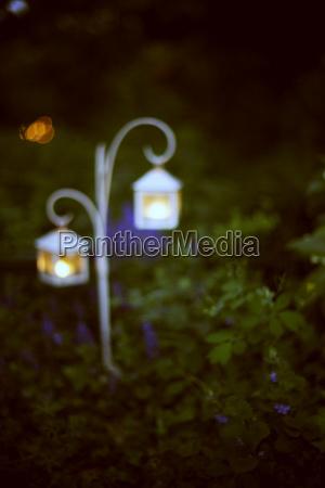 nacht nachtzeit outdoor freiluft freiluftaktivitaet im