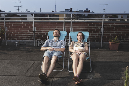 freizeit entspannung terrasse outdoor freiluft freiluftaktivitaet