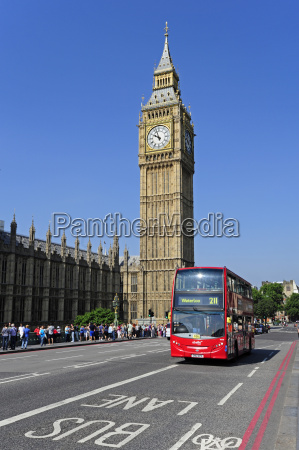 uk london palace of westminster red