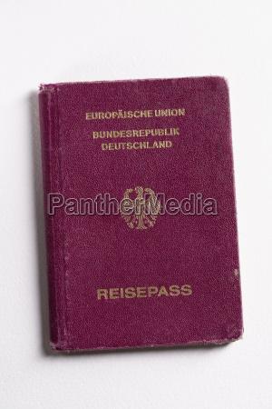 europa deutschland brd bundesrepublik deutschland fotografie