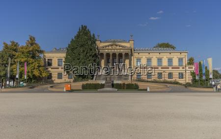 fahrt reisen museum deutschland brd bundesrepublik