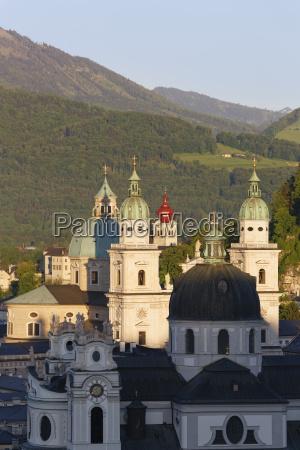 fahrt reisen religion kirche dom kuppel