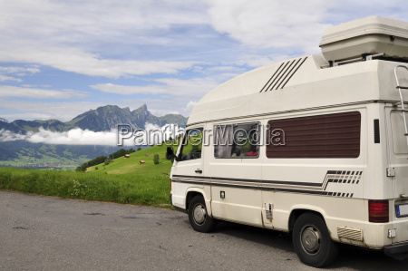 schweiz kanton bern schweizer alpen alte