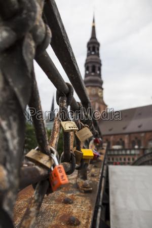 schloss fahrt reisen kirche verkehr verkehrswesen
