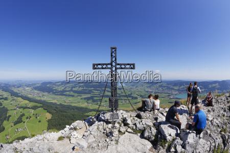 austria upper austria salzburg state salzkammergut