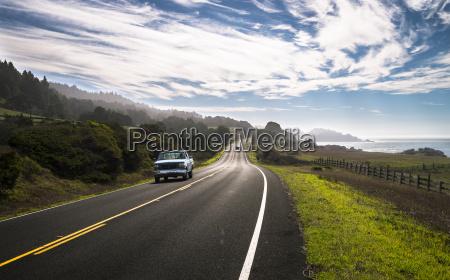 usa california highway 1