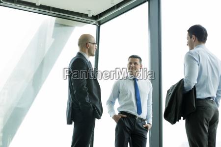 menschen leute personen mensch buero arbeitsplatz