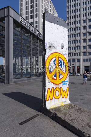 deutschland berlin potsdamer platz bilden innere