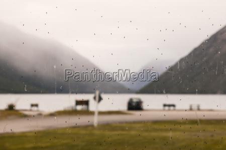 new zealand tasman lake rotoroa lake