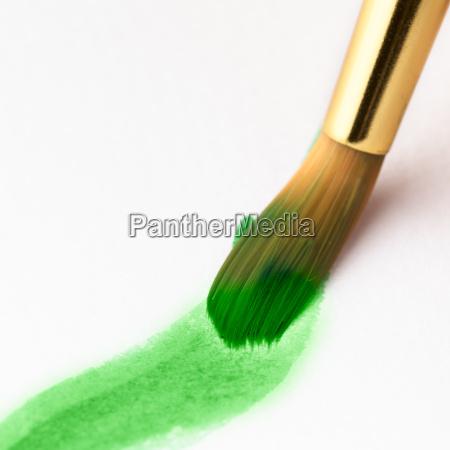 kunst gemaelde malerei aquarell ausmalen wasserfarbe