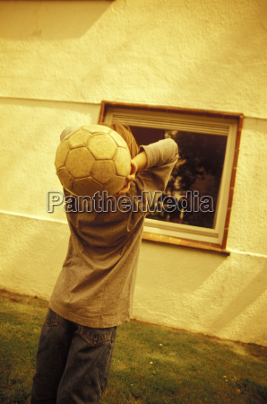 freizeit spiel spielen spielend spielt ball