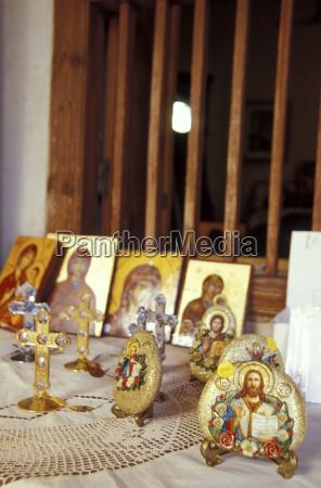 abmachung religion glaube kirche fenster luke