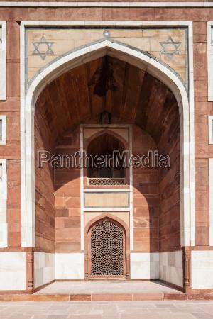india delhi close up of