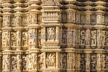 indien madhya pradesh erotische szene und