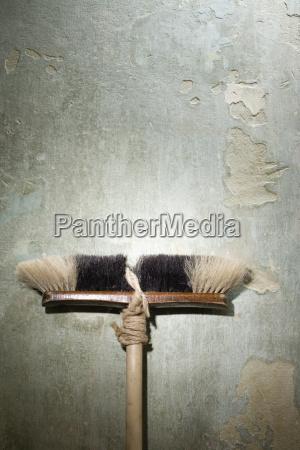 pflaster mauer fehlen saubermachen saeubern einfachheit