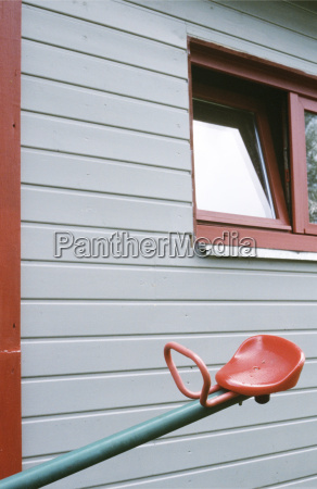 detail fenster luke glasfenster fensterscheibe mauer