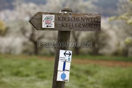 germany bavaria franconia franconian switzerland pretzfeld