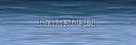 gewaesser symmetrie gespiegelt suesswasser see binnensee