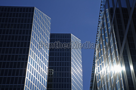 germany bavaria munich view of highlight