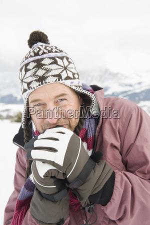 freizeit urlaub urlaubszeit ferien winter hut