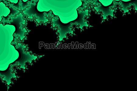 farbe space gruen gruenes gruener gruene