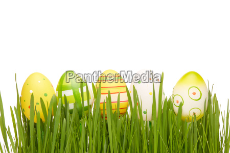 begruessung feiertag space gruen gruenes gruener