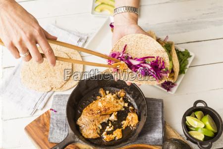 essen nahrungsmittel lebensmittel nahrung holz frische