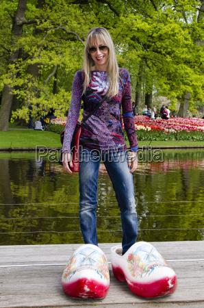 fahrt reisen tourismus niederlande amsterdam touristik