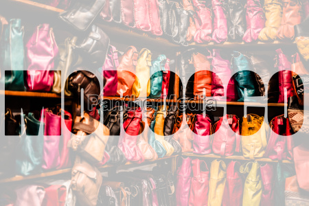 fahrt reisen mode farbe modisch afrika