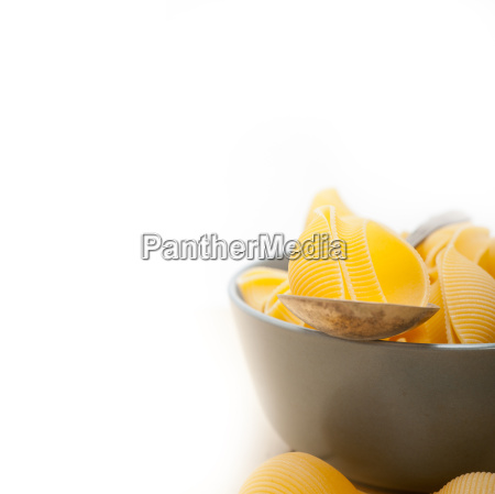 blau essen nahrungsmittel lebensmittel nahrung gross