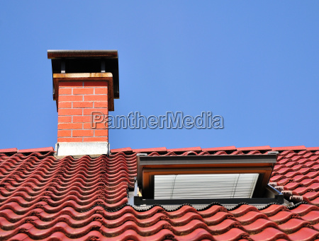 fenster luke glasfenster fensterscheibe dachziegel kachel