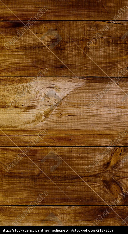 alte braune holzoberfläche - stockfoto - #21373659 - bildagentur