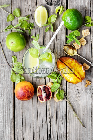 juice for healthy lifestyle