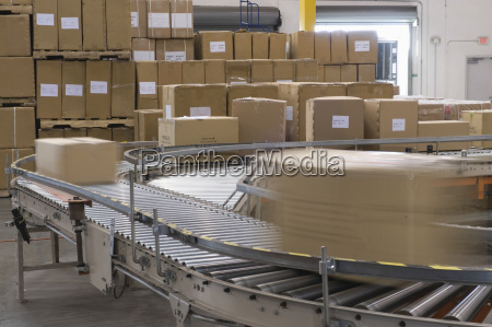 movimiento en movimiento objetos industria industrial