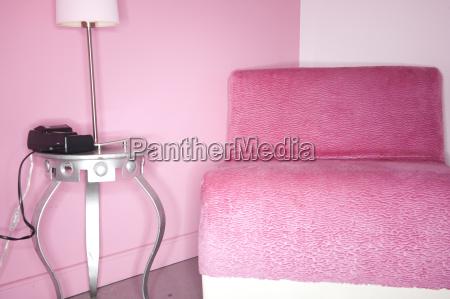 stilleben moebel modern moderne raum wohnstube