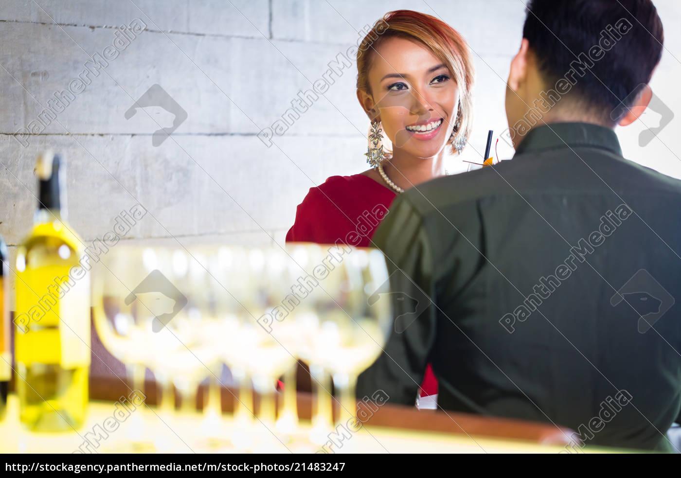 Lustige Bilder von Internet-Dating